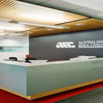 Australian Medical Council Exam for 2020