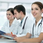 How to prepare for Australian Medical Council (AMC) MCQ Exam?